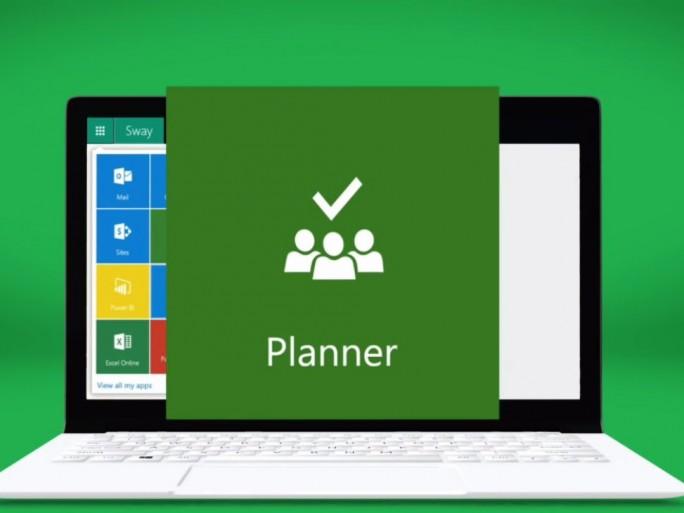 microsoft-planner-office-365