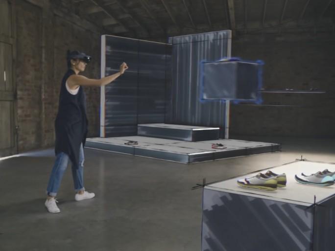 microsoft-realite-virtuelle-augmentee
