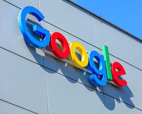 open-internet-project-vs-google