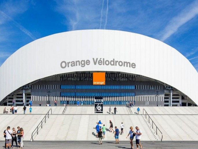 orange-velodrome