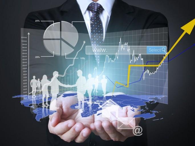 partech-growth-levee-fonds