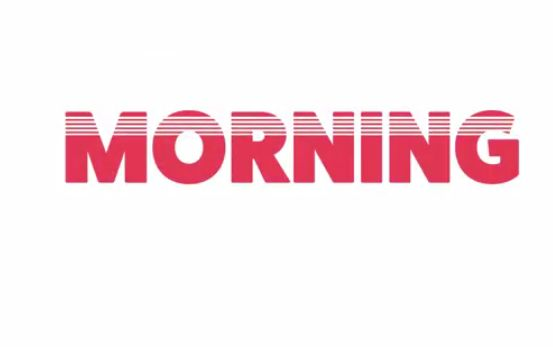payname-morning-nouveau-logo