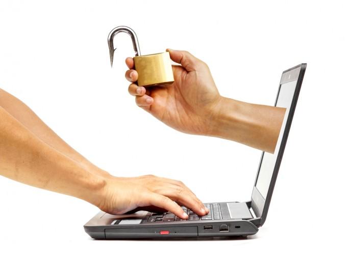 phishing-mtgox