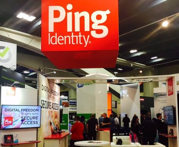 ping-identity-securite-it-Vista-Equity-Partners
