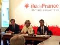 pret-croissance-TPE-PME-region-ile-de-france-bpifrance