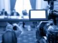 projet-loi-numerique-colere-5-associations