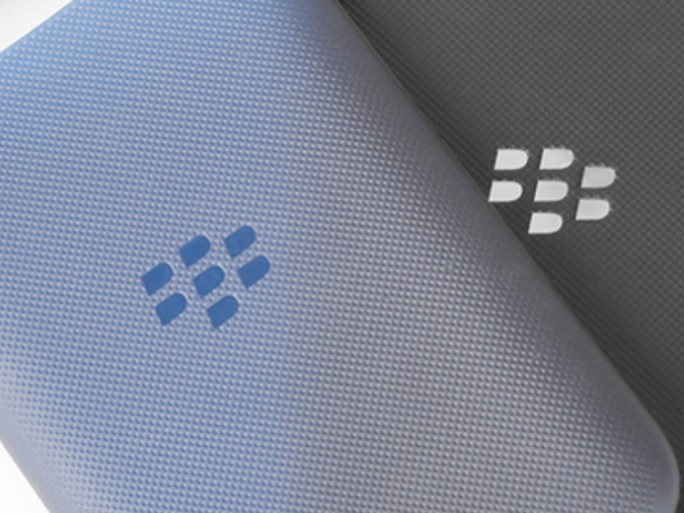 resultats-blackberry-t1-2017