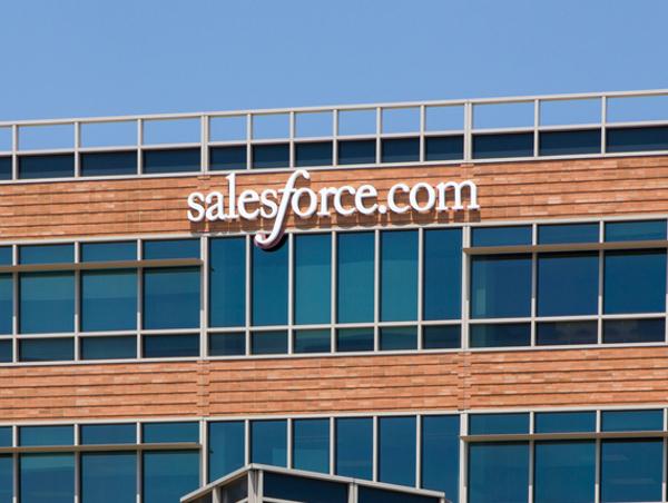 salesforce-lightning-fund