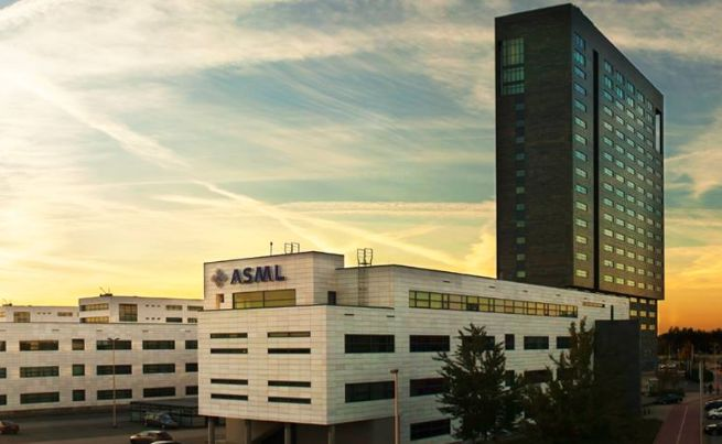 semi-conducteurs-ASML-acquisition-hermes-microvision