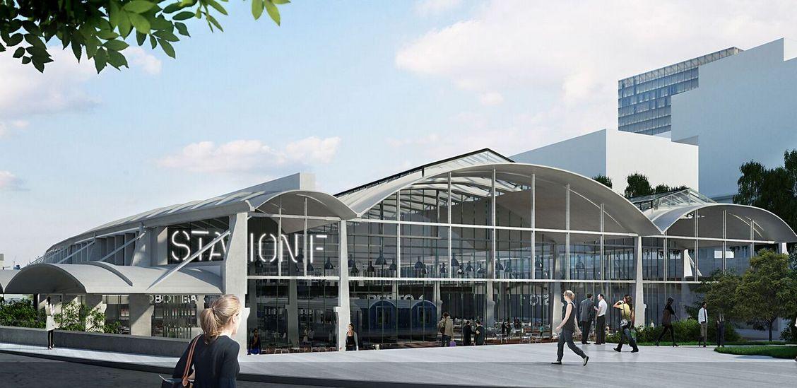 station-f-facade-2