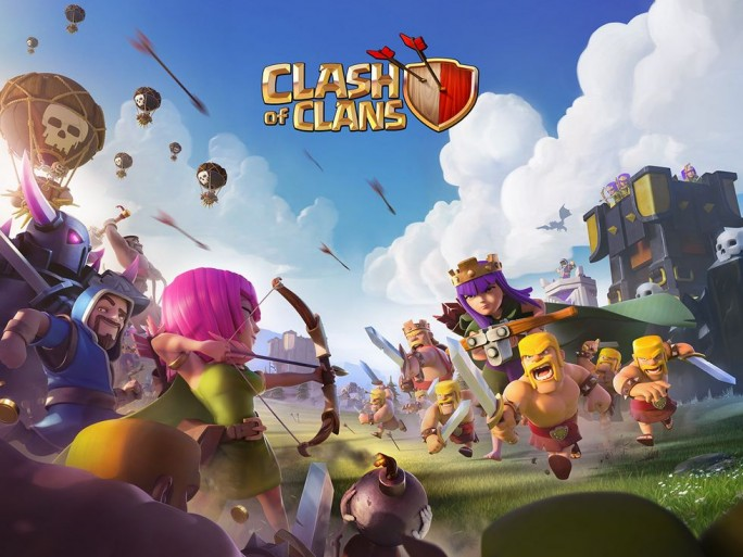 supercell-tencent