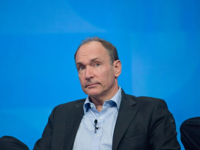 tim-berners-lee-web-reconquete