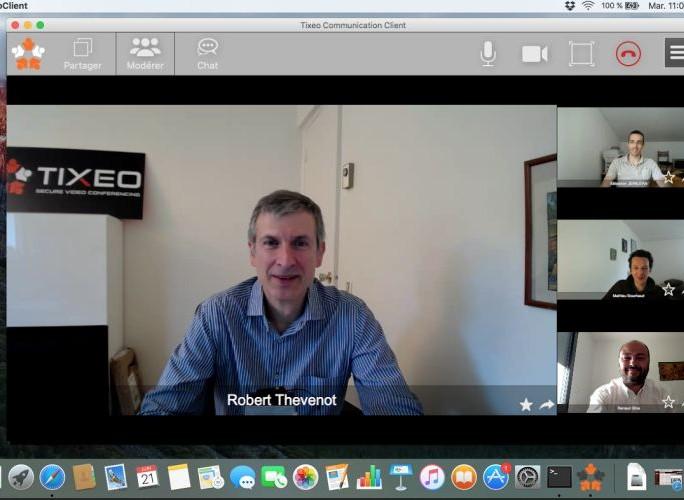tixeo-videoconference-mac-chiffrement