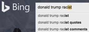 trump-bing