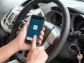 uberpop-condamnation-uber-france-correctionnel