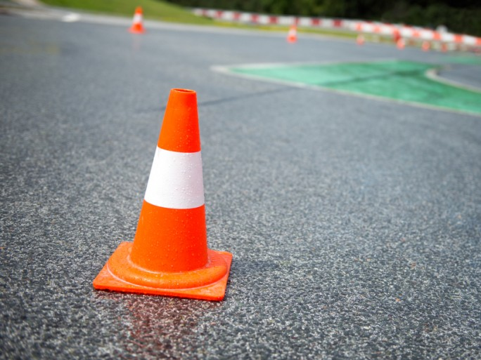 vlc-2-android