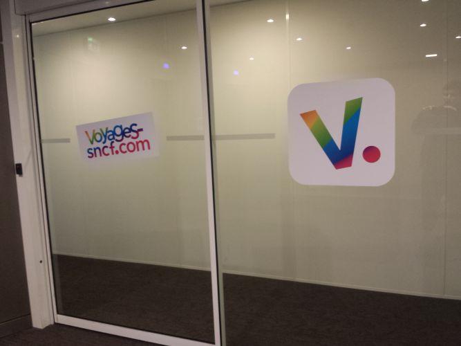 voyages-sncf-com-innovation