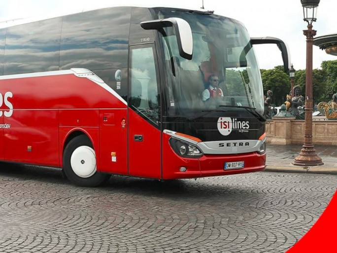 voyages-sncf-com-isilines-eurolines-transports-passagers-bus