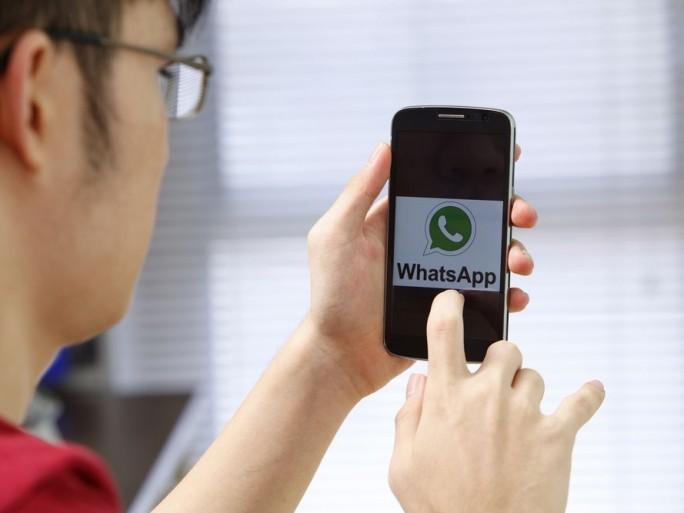 whatsapp-appels-voip