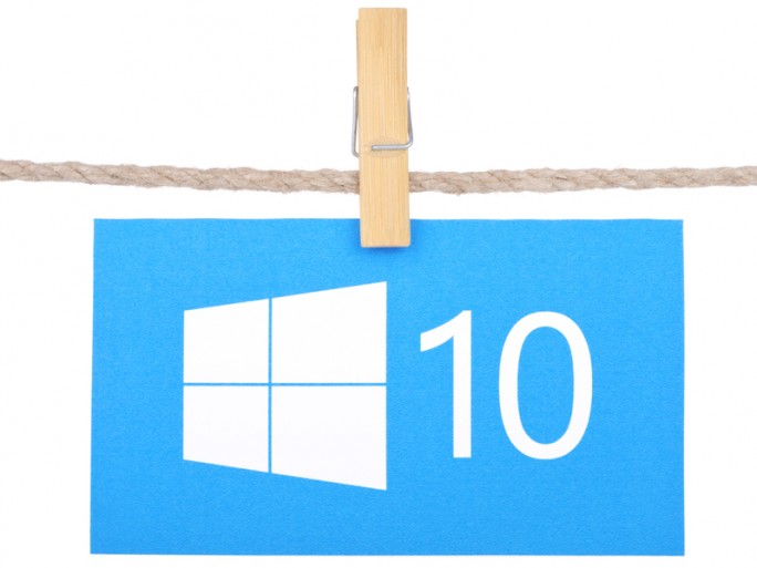 windows-10-teri-goldstein