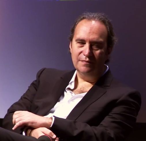 Entre les start-up (Blackpills, Spicee) et les projets industriels (Mediawan), Xavier Niel est offensif dans le secteur de l'audiovisuel à l'ère numérique.
