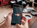 youtube-live-streaming-mobile
