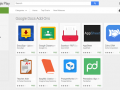 Android-add-ons-Google-Docs