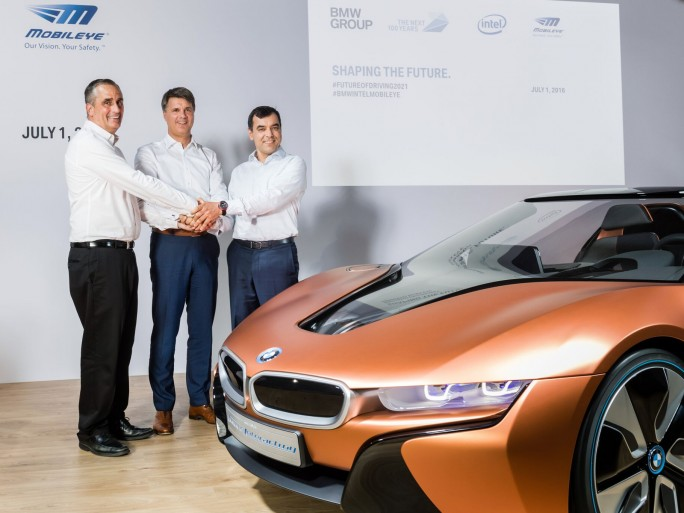 BMW-iNEXT-voiture-autonome