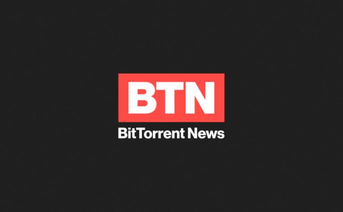 chaine d 39 informations en live streaming bittorrent news arrive sur bittorrent live. Black Bedroom Furniture Sets. Home Design Ideas