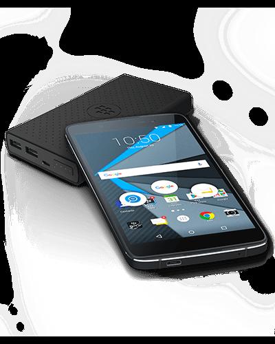 BlackBerry_DTEK50_a
