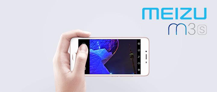 Meizu-M3s_a