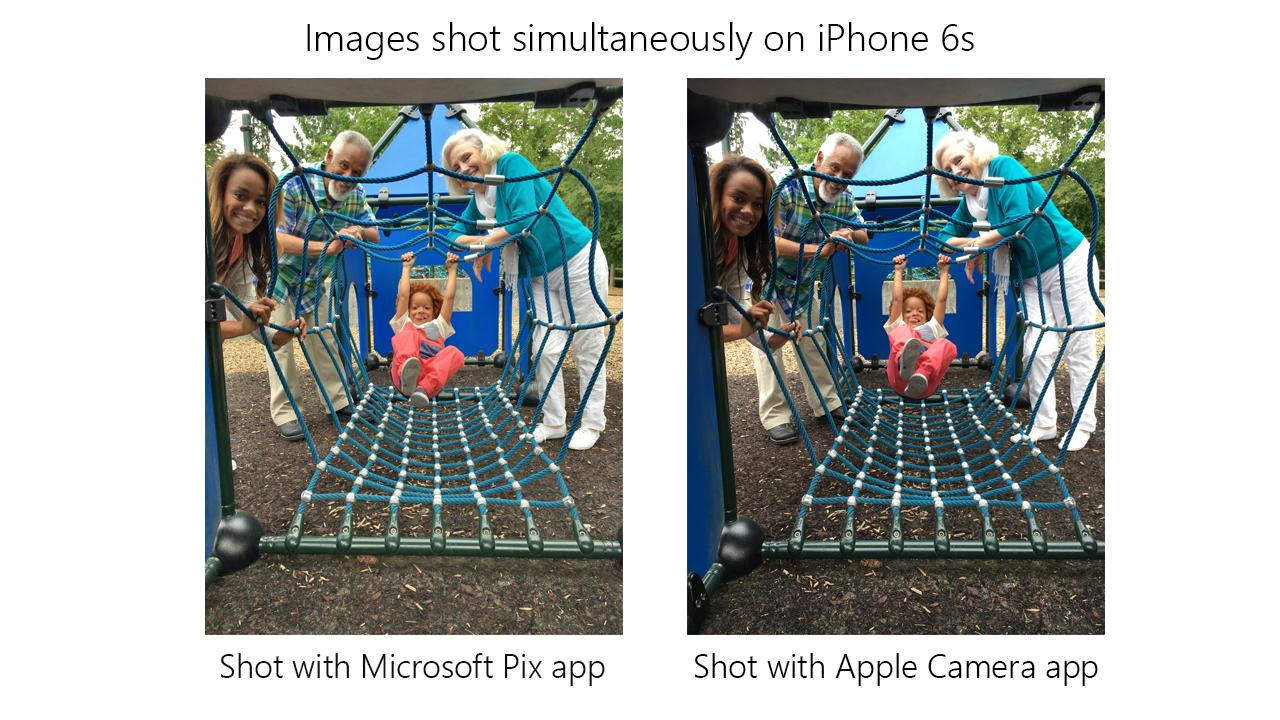 Microsoft-Pix_b