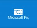 Microsoft-Pix_d