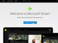 Microsoft_Stream