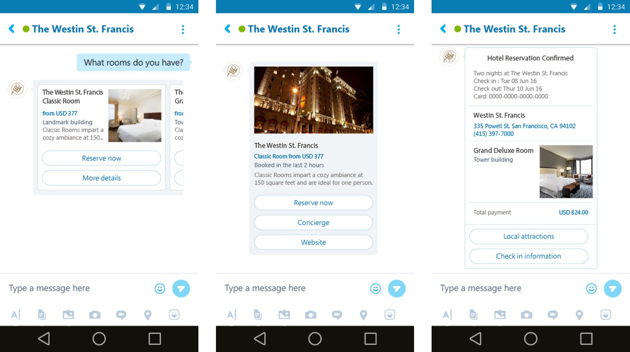 Skype-Bot-Platform_b