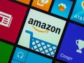 amazon-prets-etudiants