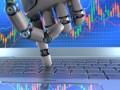 bots-trafic-web