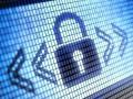 cybersecurite-public-prive