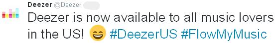 deezer-us