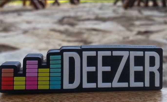 deezer-usa