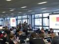 directive-cybersecurite-adoption-parlement-europeen