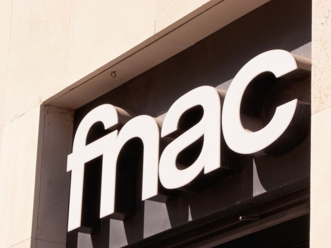fnac-darty-opa