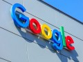 google-launchkit