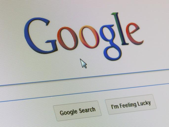 google-pub-antitrust