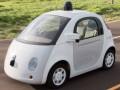 google-x-voiture-autonome