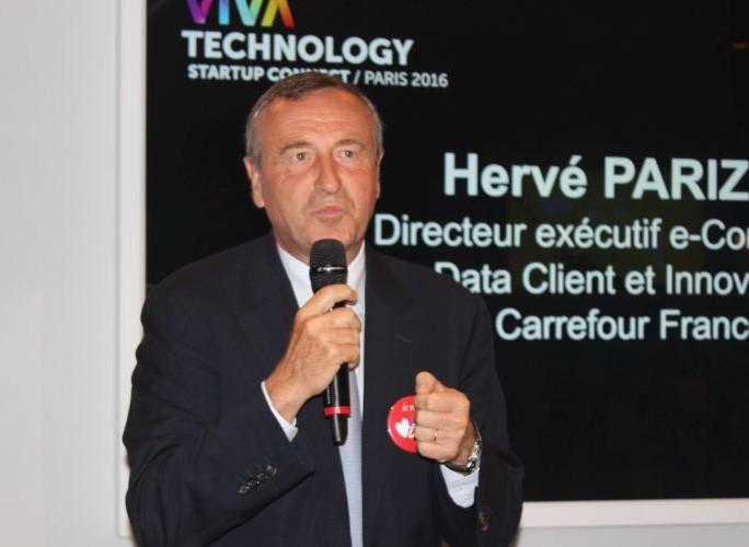 hervé-parizot-directeur-ecommerce-carrefour-france