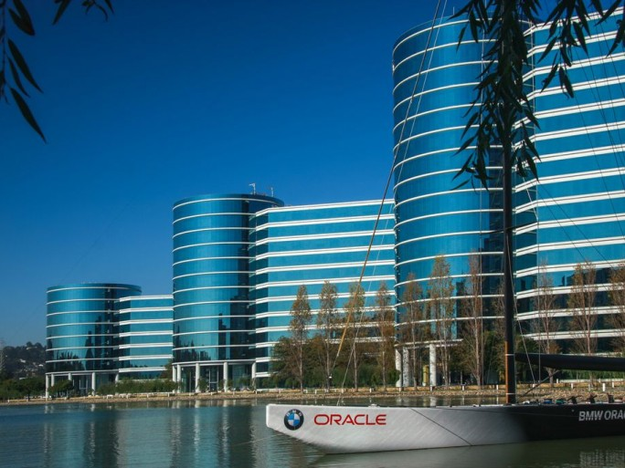 itanium-HPE-vs-oracle