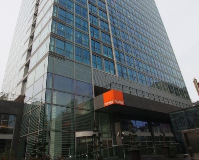 orange-siege-social