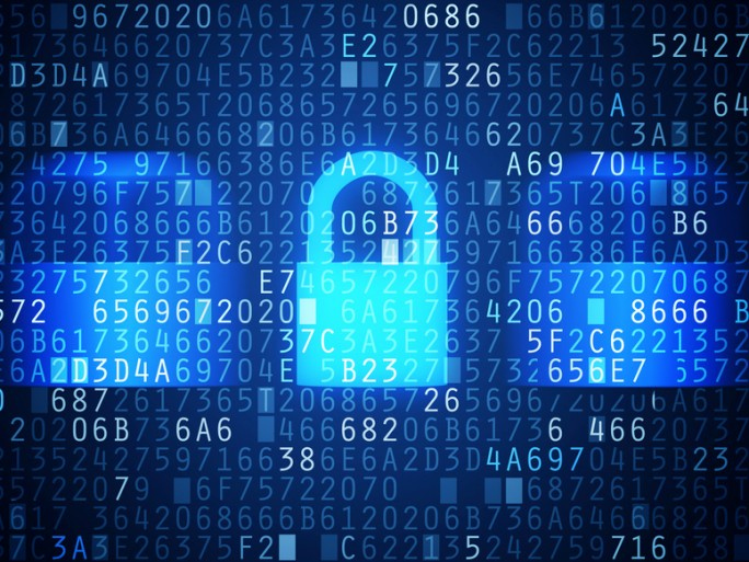 ovh-lets-encrypt