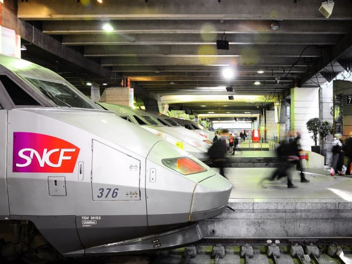 sncf-work-and-station